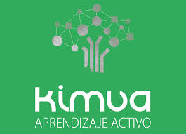 Kimua