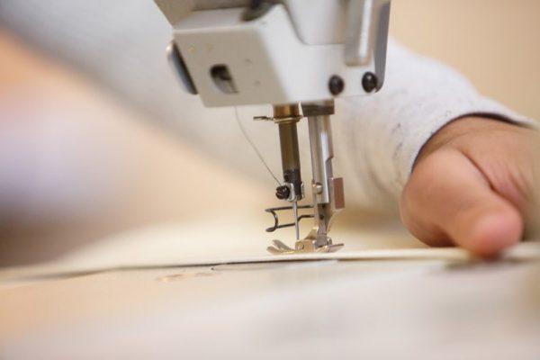 Oferta educativa textil y piel Donibane